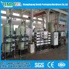 Piccola sistema purificato del filtro da trattamento delle acque Plant/RO acqua da vendere