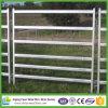 販売のための安い電流を通された牛ヤードのパネル