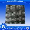 Il livello il profilo dell'alluminio della visualizzazione di LED di velocità di rinfrescamento P10 DIP346