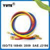 Professionele Yute 5.5mm Rubber Flexibele het Laden Slang voor Hulpmiddel HVAC