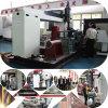 3Квт 6 квт лазерный оболочка машин для продажи