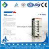 Matériel/mécanisme de basse tension de distribution d'énergie de Mns