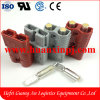 Smh175A Gabelstapler-Batterieverbinder-rote Farbe