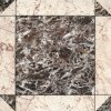 Wie rustikaler Steingebrauch der Fußboden-Porzellan-Fliese-R im Landhaus (k6005)