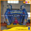 Bouncer inflável do teatro submarino (AQ01189)