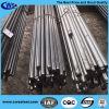 Barra redonda de acero fría del GB 9CrWMn del acero del molde del trabajo