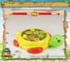 Les meilleurs jouets en plastique intellectuels de vente pour des gosses