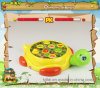 Best Selling Propriedade Intelectual brinquedos de plástico para crianças