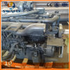 Doosanエンジンの予備品(dB58t dB58 D2366 D1146 De08 De12)
