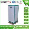 6000W CC à l'AC convertisseur avec Charger-Inverter construit dans le chargeur solaire de la Chine fournisseur