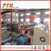 造粒機機械の専門の製造業者