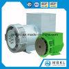 120kw/150kVA 1500rpm 고품질 공장 가격 전기 발전기