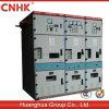 Hkg8コンパクトなSf6ガスによって絶縁される開閉装置