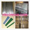 Fil galvanisé de fer/fil de relation étroite/fil obligatoire/fil coupé