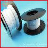 Ясный шланг тефлона high-temperature 10mm PTFE