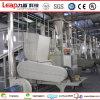 الصين مصنع خداع [كمبتيتيف بريس] خليوز متلف