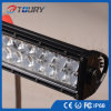 barra chiara LED Lightbar del rimorchio di 180W LED per illuminazione dell'automobile