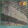 접합 (SAZD04340)를 가진 셔틀 자카드 직물 직물