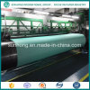 Polyester Spiral Forming Fabric