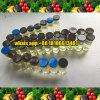 절단 주기를 위한 기름 Drostanolone 완성되는 스테로이드 Propionate Masteron 100mg/Ml