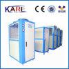 Wasser-Kühler-kondensierendes Luft-Kühlendes Wasser-Kühler-kleines Wasser-Kühler-Gerät