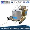 低価格の道ライン熱可塑性の縞のペンキ機械