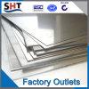 Strato laminato a freddo dell'acciaio inossidabile di AISI 2b 304