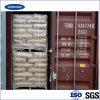 Xanthan Gom de van uitstekende kwaliteit zoals bepaald in Industrie