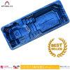 Jacuzzi Swimming Swim SPA Piscine portable pour famille