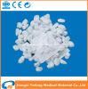 セリウムはX線の探索可能な綿のガーゼの球と承認した