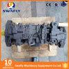 Assy principal hydraulique de pompe de la pompe K3V280DTH de Volvo Ec700 (14656476)