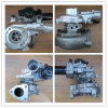 CT Turbo 17201-30180 pour 2007 - Toyota Landcruiser