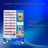 Vendedor automático del alimento fresco de la máquina expendedora de los mariscos para la venta