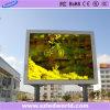 Écran extérieur fixe de P5 HD SMD 1r1g1b DEL