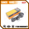 Supporto di sostegno di motore per Toyota Avalon Gsx30 12363-0p020