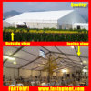الصين صاحب مصنع [ودّينغ برتي] حادث خيمة لأنّ 1000 الناس [ستر] ضيق