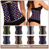 Slimming Time к Weight Loss Waist Support