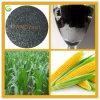 Meststof van het Humusachtige Zuur van Humate van het Kalium van 95% de Oplosbare Organische