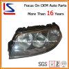 SelbstSpare Parts - Twin Headlights für Passat/Seat '00- '05 (LS-VL-111-1)