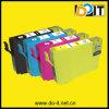 Cartuccia di inchiostro del getto di inchiostro della mano d'opera 525 (T1331/T1381)