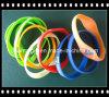 Pvc armband-16