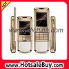 Oxímetro do lse do telefone de PuMobile (8800) (OSEN3000)