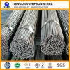 Barra d'acciaio rotonda materiale d'acciaio 20#