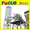 50m3/H Hzs50 Modular Concrete Batch Mix Plant с низкой ценой