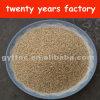 24# грецкий орех Shell Filter Materials для Water Filtration (XG-330)