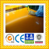 SGHC Couleur Coated Steel Plate