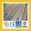 Tubulação En1.4301 de aço inoxidável de ASTM 304