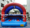 Mickey inflables Jumping comercial Bouncer