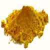 Pigmento ora gialla 83 (1160)
