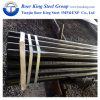 6inch Kohlenstoff-nahtloses Stahlrohr des Zeitplan-40 ASTM A53 A106 API 5L schwarzer des Grad-B